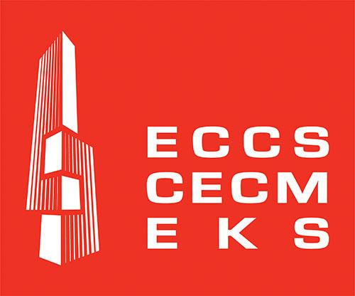 ECCS red