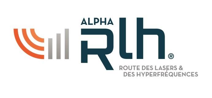 alpharlh
