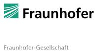 logo-fraunhofer