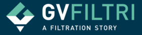 logo-gvfiltri