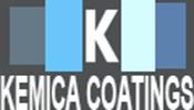 logo-kemica