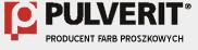 logo-pulverit