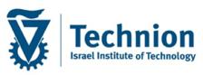 logo-technion